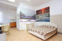 Dugi Rat Apartments 15516