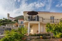 Апартаменты с парковкой Mlini (Dubrovnik) - 15520
