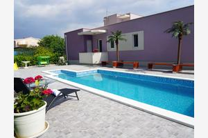 Family friendly house with a swimming pool Solin (Split) - 15525