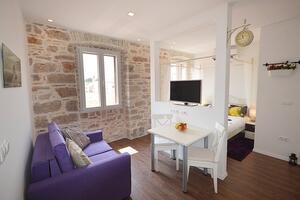 Apartmány u moře Zadar - 15534