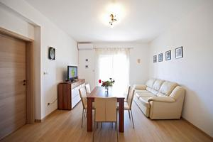Appartements avec parking Gornje selo, Solta - 15545