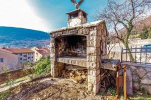 Apartments by the sea Bakar, Rijeka - 15553