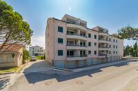 Apartments with a parking space Kaštel Gomilica (Kaštela) - 15563
