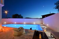 Holiday house with a swimming pool Marina (Trogir) - 15565