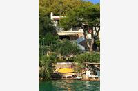 Апартаменты у моря Kaprije - 15567