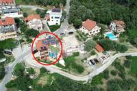 Luxury villa with a swimming pool Supetarska Draga - Gonar (Rab) - 15575