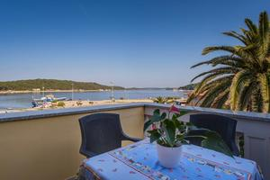 Apartments by the sea Mali Losinj, Losinj - 15576