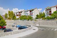 Апартаменты с интернетом Rijeka - 15579