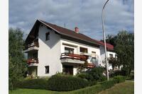 Apartmány s parkovištěm Delnice (Gorski kotar) - 15589