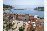Apartments by the sea Makarska - 15616