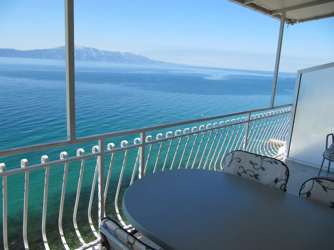 Istrie u pláže