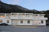 Апартаменты с парковкой Gradac (Makarska) - 15628
