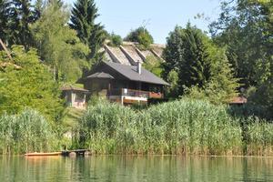 Family friendly house with a swimming pool Donji Zvečaj (Karlovac) - 15682