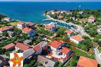 Апартаменты у моря Ugljan - 15695