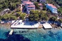 Apartments by the sea Karbuni (Korčula) - 15699
