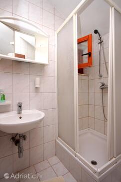 Koupelna    - A-157-b