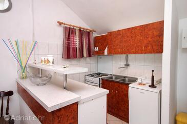 Kuchyně    - A-157-b