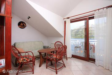 Obývací pokoj    - A-157-b