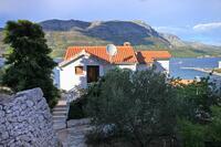 Апартаменты у моря Корчула - Korčula - 157
