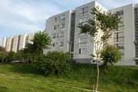 Apartments with WiFi Split - 15702