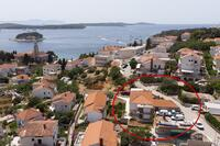 Hvar Apartments and Rooms 15706