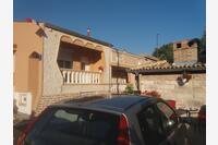 Апартаменты с парковкой Zadar - 15711