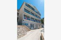 Апартаменты у моря Brist (Makarska) - 15714