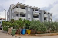 Facility No.15719