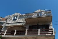 Апартаменты у моря Sumartin (Brač) - 15725