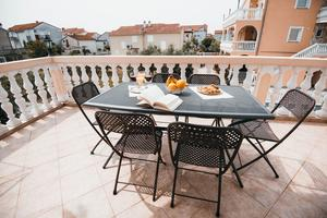 Apartments with a parking space Vodice - 15734