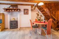 Vrbnik Apartamentos 15754