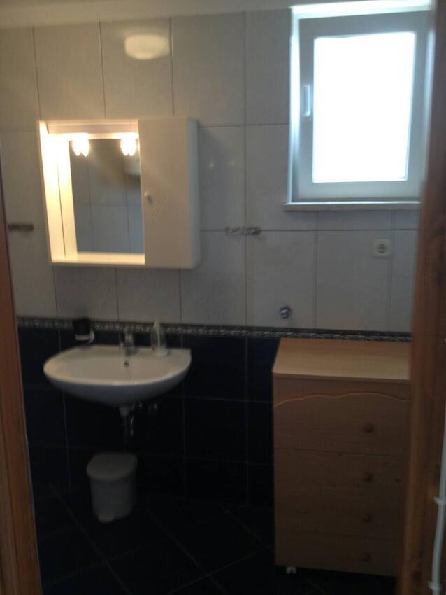 Ferienwohnung Studio Appartment im Ort Mugeba (Pore), Kapazität 2+2 (2450610), Mugeba, , Istrien, Kroatien, Bild 11
