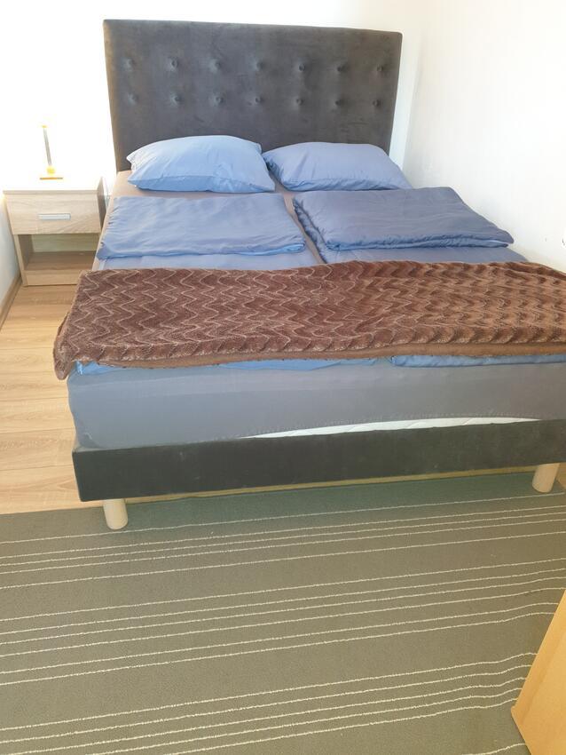 Ferienwohnung Studio Appartment im Ort Mugeba (Pore), Kapazität 2+2 (2450610), Mugeba, , Istrien, Kroatien, Bild 7