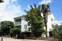 Apartments by the sea Biograd na Moru (Biograd) - 15770