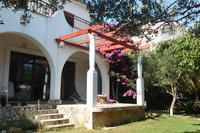Prázdninový dům s parkovištěm Rastići (Čiovo) - 15772