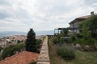 Апартаменты с интернетом Rijeka - 15844