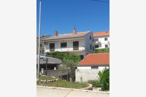 Apartments with a parking space Mali Lošinj (Lošinj) - 15858