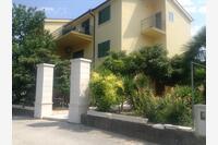 Baćina Apartments 15871