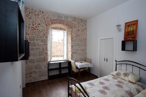 Apartments with WiFi Split - 15887