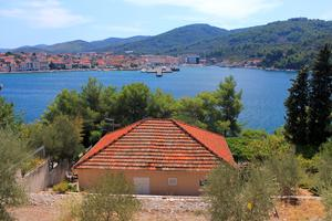 Apartments by the sea Vela Luka, Korčula - 159