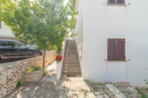 Apartmány u moře Ždrelac (Pašman) - 15911
