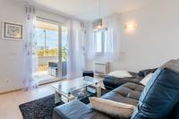 Apartments with WiFi Split - 15923