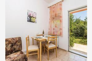 Апартаменты с парковкой Риека - Rijeka - 15932