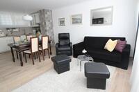 Zagreb Apartments 15949