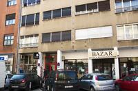 Apartments with WiFi Zagreb - 15952