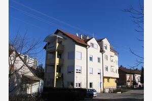 Ubytovanie s internetom Záhreb - Zagreb - 15959