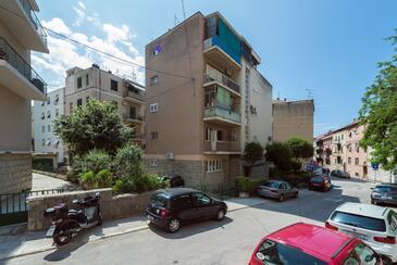 Split, Split, Property 15960 - Apartments with sandy beach.