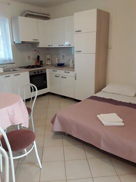 Soši, Obývací pokoj v ubytování typu apartment, WiFi.