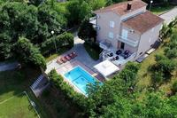 Family friendly house with a swimming pool Grubine (Zagora) - 15985