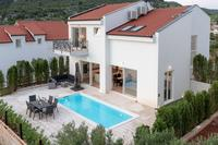 Luxury villa with a swimming pool Hvar - 15992